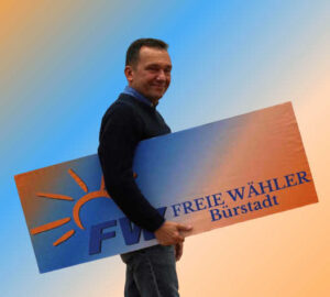 Holger__Halkenhaeuser Freie Wähler Bürstdt