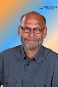 Horst_Koch_Kandidat_Freie_Waehler_Buerstadt