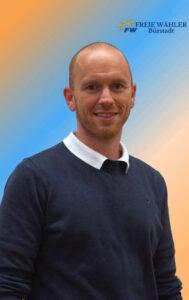 Torsten_Pfeil_Kandidat_Freie_Waehler_Buerstadt