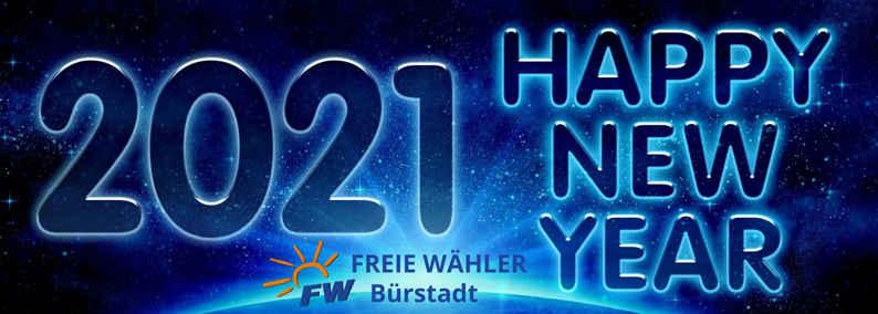 logo_neues_jahr_2021