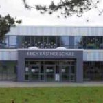 Erich Kästner Schule Bürstadt
